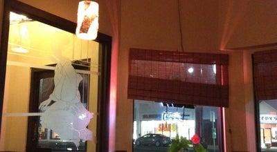 Photo of Sushi Restaurant Sushi House at 45 Main St, North Adams, MA 01247, United States