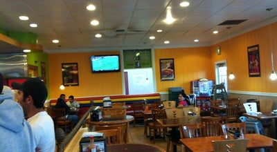 Photo of Mexican Restaurant El Sazón at 2226 W Court St, Pasco, WA 99301, United States