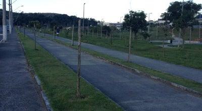 Photo of Park Parque Sarandi at Brazil