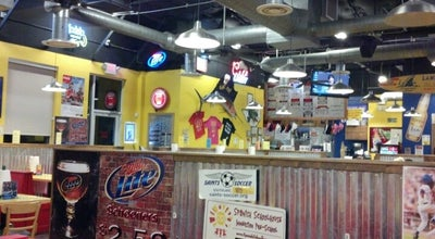 Photo of Taco Place Fuzzy's Taco Shop at 450 W Southlake Blvd, Southlake, TX 76092, United States