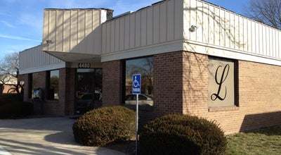 Photo of Spa Lulu Salon & Spa at 4480 W 107th St, Overland Park, KS 66207, United States