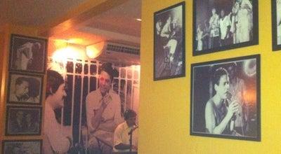 Photo of Bar Jobim Gastronomia & Música at R. Seridó, 736, Natal 59020-010, Brazil