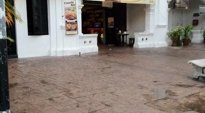 Photo of Coffee Shop Old Town White Coffee at 3, Jalan Tun Sambanthan, Ipoh 30000, Malaysia