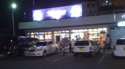Photo of Burger Joint Steers Mombasa at Nyali Road, Mombasa, Kenya