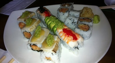 Photo of Sushi Restaurant Sushi Ya at 949 Franklin Ave, Garden City, NY 11530, United States