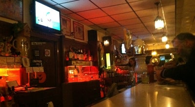 Photo of Bar Club Tavern at 56 Racine St, Menasha, WI 54952, United States