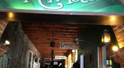 Photo of Mexican Restaurant Monoloco at Antigua Guatemala, Guatemala