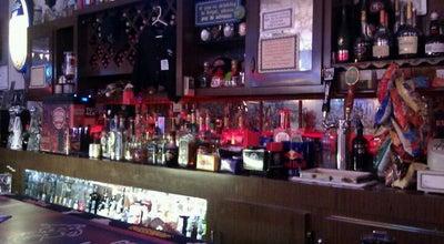Photo of Dive Bar Bar None at 1481 Tara Hills Dr, Pinole, CA 94564, United States