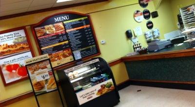 Photo of Pizza Place Papa Murphy's Take & Bake at 2420d Main, Hutchinson, KS 67502, United States