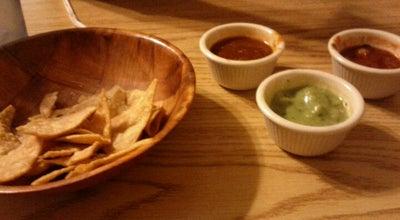 Photo of Burrito Place Taqueria Los Primos at 18375 Sonoma Hwy 12, Sonoma, CA 95476, United States