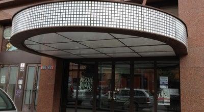 Photo of Theater Městské divadlo Brno at Lidická 16, Brno 66453, Czech Republic
