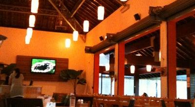 Photo of Brazilian Restaurant Impéria Chopperia at Av. Dr. João Batista De Souza Soares, 2411, São José dos Campos, Brazil