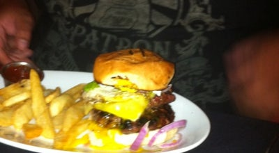 Photo of Steakhouse Butch's at 200 E Yoakum Ave, Kingsville, TX 78363, United States