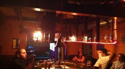 Photo of Bar De Trap Af at Westeind 76, Papendrecht 3351 AP, Netherlands