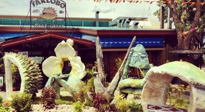Photo of Asian Restaurant Jack's Ridge at Shrine Hills, Matina, Davao City 8000, Philippines
