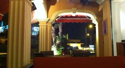 Photo of Bar Hebe One O One Bar & Restaurant at 112 Pak Sha Wan, Sai Kung, Hong Kong