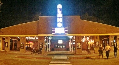 Photo of Indie Movie Theater Alamo Drafthouse Mason at 531 S Mason Rd, Katy, TX 77450, United States