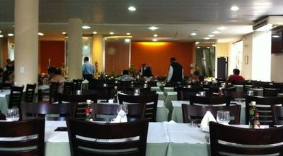 Photo of BBQ Joint Churrascaria do Walmor at R. 3, 1062, Goiânia 74115-050, Brazil
