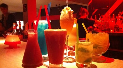Photo of Cocktail Bar Limonada at Heilige-geeststraat 7, Gent 9000, Belgium