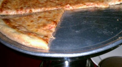 Photo of Pizza Place Bella Napoli at 1443 Alton Rd, Miami Beach, FL 33139, United States