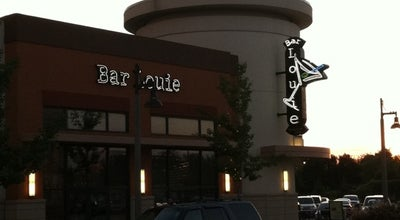 Photo of Restaurant Bar Louie at 619 E Boughton Road, #a, Bolingbrook, IL 60440, United States