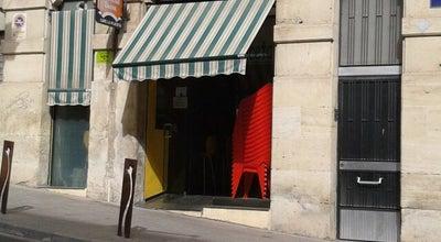 Photo of Cafe Café La Placeta at Capellà Navarro, Alcoi 03801, Spain
