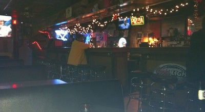 Photo of Dive Bar Lone Star Saloon at 1900 Travis St, Houston, TX 77002, United States