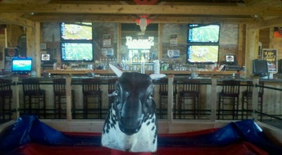 Photo of Bar Bootz Saloon & Grill at 8950 S 27th St, Oak Creek, WI 53154, United States