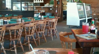 Photo of BBQ Joint Longhorn Cattle Company at 3055 W Expressway 83, San Benito, TX 78586, United States