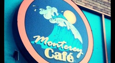 Photo of Karaoke Bar Monterey Cafe at 9 N Washington St, Spokane, WA 99201, United States