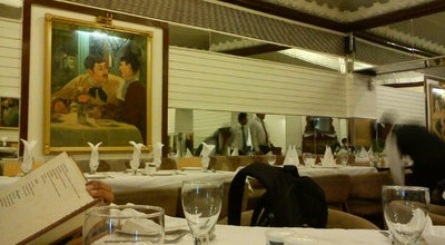 Photo of Indian Restaurant Crystal Restaurant at Queens Road, Amritsar, India