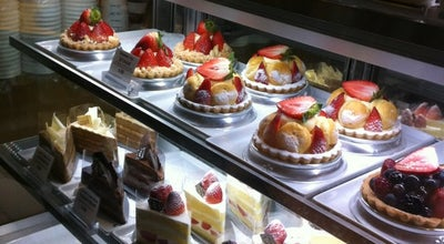 Photo of Bakery  Paris Baguette at 13620 38th Ave, Flushing, NY 11354