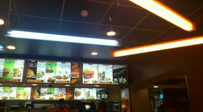 Photo of Burger Joint KFC Resturant at Sector 35, Chandigarh, Chandigarh, India