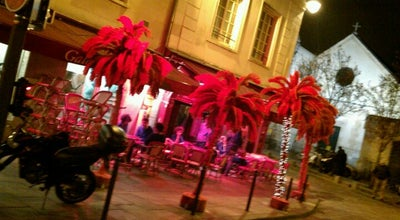 Photo of Piano Bar Les Trois Mailletz at 56 Rue Galande, Paris 75005, France