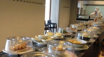 Photo of Japanese Restaurant Sushiko at Schweizer Str. 61, Frankfurt am Main 60594, Germany