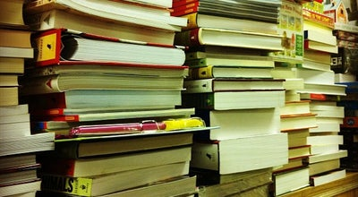 Photo of Bookstore Park Road Books at 4139 Park Rd, Charlotte, NC 28209, United States