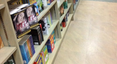Photo of Bookstore Bolen Books at 111-1644 Hillside Ave, Victoria, BC V8T 2C5, Canada