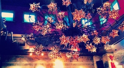 Photo of Mexican Restaurant Rocco's Tacos and Tequila Bar at 1313 East Las Olas Blvd., Ft. Lauderdale, FL 33301, United States