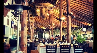 Photo of Mexican Restaurant Don Jorge at Boulevard Tamaulipas #1100, Ciudad Victoria, Mexico