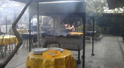 Photo of BBQ Joint Kalu's Esplanada at Rua Alfredo Keil, Maputo, Mozambique