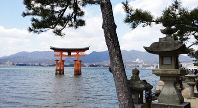 Photo of Tourist Attraction Ebisuya Miyajima at 宮島町556-3, Hatsukaichi 739-0588, Japan