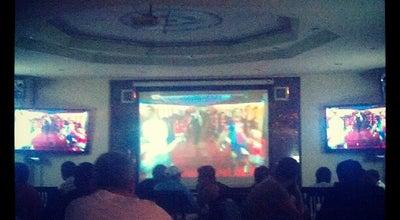 Photo of Sports Bar Champions at 1/3 Buzand St., Yerevan 0010, Armenia