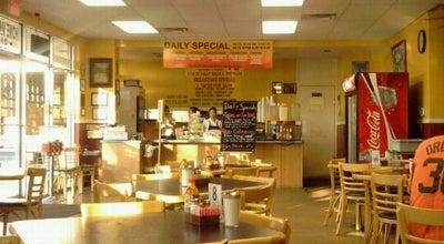 Photo of Mexican Restaurant El Jalisco Mexican Restaurant at 790 Fm 3009, Schertz, TX 78154, United States