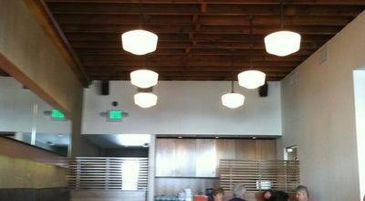 Photo of American Restaurant Wistaria Grill at 44 N Baldwin Ave, Sierra Madre, CA 91024, United States