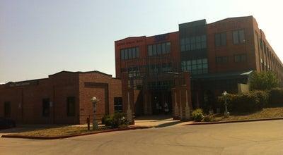 Photo of Cafe Abernathy Building at 1102 N 2nd St, Leavenworth, KS 66048, United States