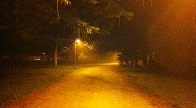 Photo of Park Park de Blauwe Poorte at Doorniksesteenweg, Kortrijk 8500, Belgium