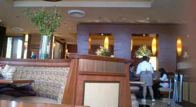 Photo of Restaurant Toks at Av. Central 263, Ecatepec 55280, Mexico