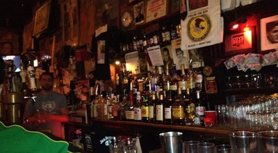 Photo of Nightclub Old Town Ale House at 219 W. North Ave, Chicago, IL 60610, United States