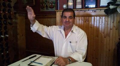 Photo of Karaoke Bar O'Manel Restaurant at 1909 Main St, Bridgeport, CT 06604, United States