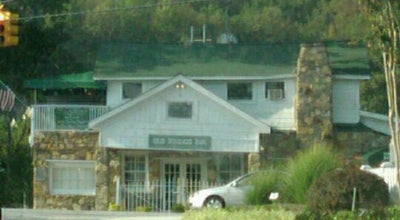 Photo of American Restaurant Vinings Inn at 3011 Paces Mill Rd Se, Atlanta, GA 30339, United States